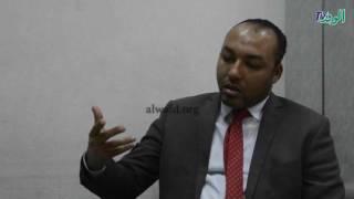 بالفيديو.. تفاصيل مقتل مواطن على يد ضابط شرطة في دار السلام