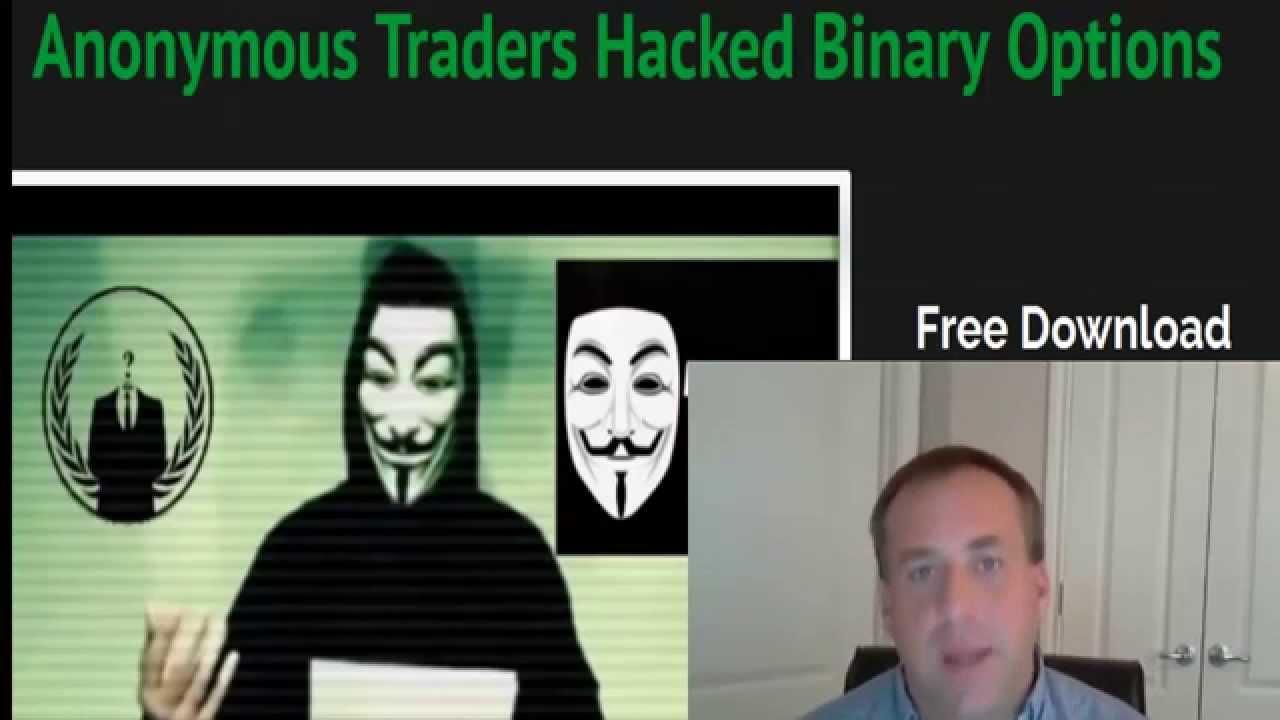 Forex anonymous требуется сотрудник со знанием рынка форекс в банк в екатеринбурге