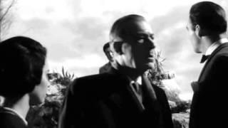 "Finale ""Taste Of Fear - La casa del terrore"" (1961)"