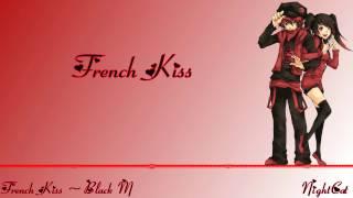 Nightcore ~ French Kiss ?St-Valentin ??