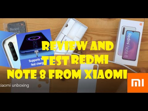xiaomi-redmi-note-8-review