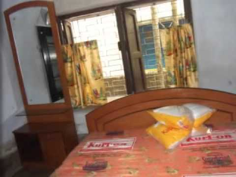 Bedroom Interior Designer Kolkata 9830516769 47 Rahim Ostager Road Kol 45