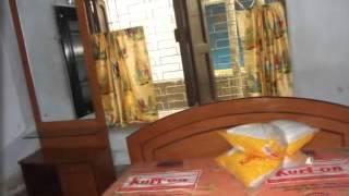 Bedroom Interior Designer Kolkata, 9830516769, 47, Rahim Ostager Road, Kol 45