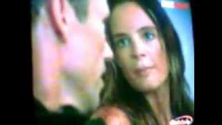 Burn notice season 4 finale part 5