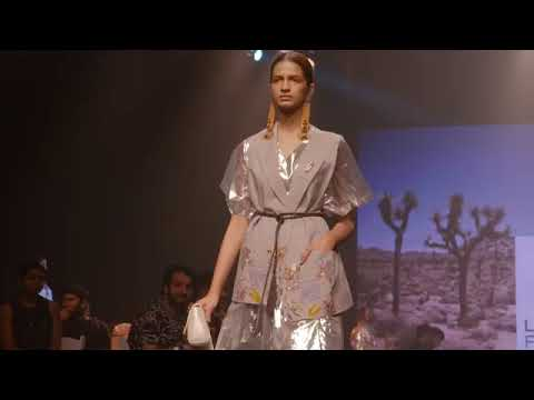 Show Director & Models | Runway Lifestyle | Fashion Week
