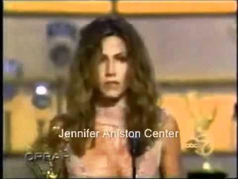 Jennifer aniston jim carrey dating
