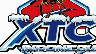 LAGU XTC INDONESIA