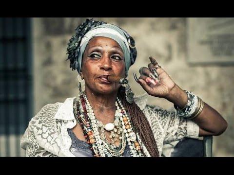 Musica cubanas viejas antiguas. Son cubano tradicional salsa. Canciones de Cuba folklore la Habana.