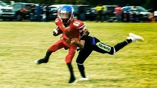 🔥 9U Playmakers Elite (VA) vs North Carolina Giants Youth Football