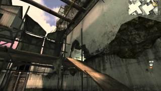 Xtreme Threat x -SO AMIGOS- (Warhead)