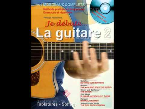 librairie musicale stop musique 38
