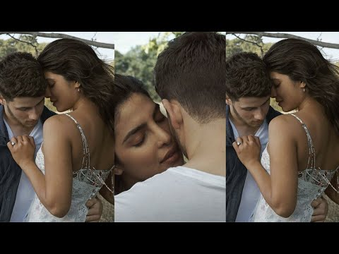 Priyanka Chopra and Nick Jonas wedding complete and post wedding photos looking gorgeous