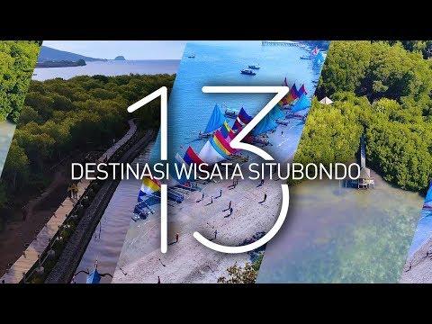 13-destinasi-wisata-unggulan-situbondo