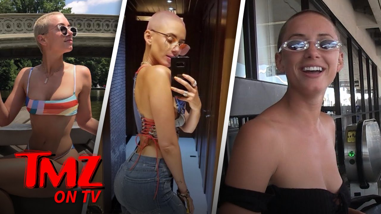 Youtube YesJulz nude photos 2019