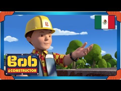 Bob el Constructor - Compilación #1