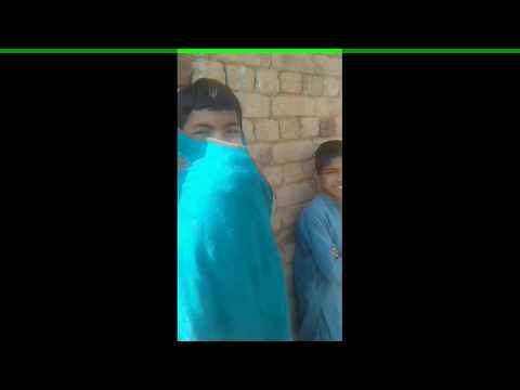 Lagda chan mahiya | LiLi | 🎤| 👦》Panjabi gowan mahiye |