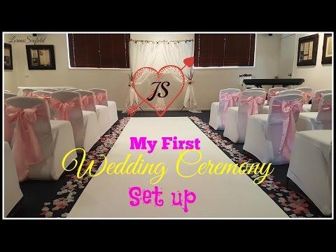 how-to-set-up-wedding-ceremony-venue