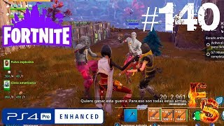 Fortnite, Save the World - Help Defense 1 VillaTablon, Puppet Base - FenixSeries87
