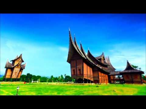 pesona-indonesia-sumatera-barat---wonderfull-indonesia