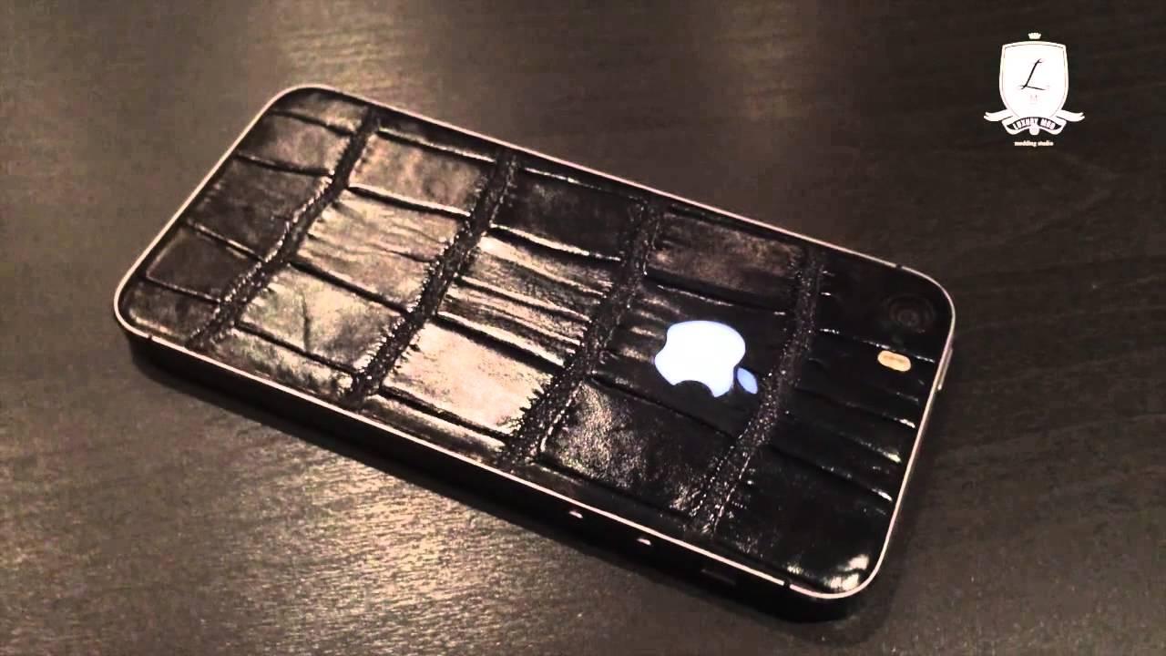 Что делать если забыл пароль от Apple ID  Практические