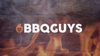 Welcome to The BBQGuys Channel | Expert Grill Reviews | Recipes | Outdoor Kitchen Building Tips