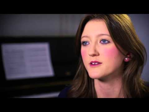 Postgraduate Music at Durham University