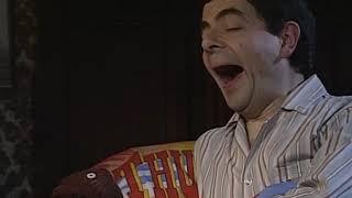 Mr Bean | Episode 10 | Original Version | Classic Mr Bean
