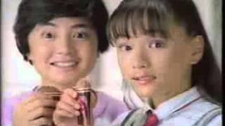 7/80년대 추억의 tv광고들 -  tv  cm 70s 80s korea