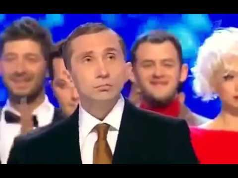 Видео Казино вулкан россия 6