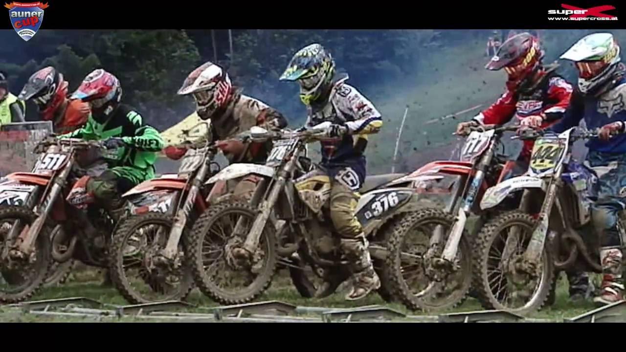 motocross 2 takt