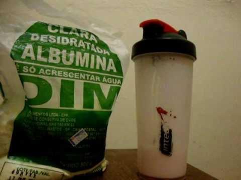alÔ-marombada---como-tomar-albumina?