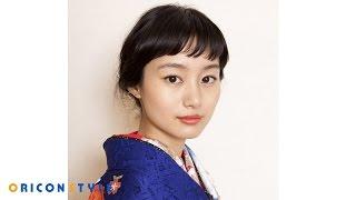 オスカープロモーション所属、美人女優インタビュー!本田望結、忽那汐...