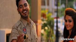 Sheesha Karan Sehmbi (HD1080p) Latest Song Shortlisted