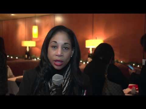 Los Angeles Diversity Council Intro Video