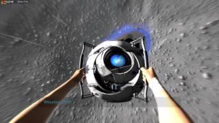 Apollo 12 (Event)
