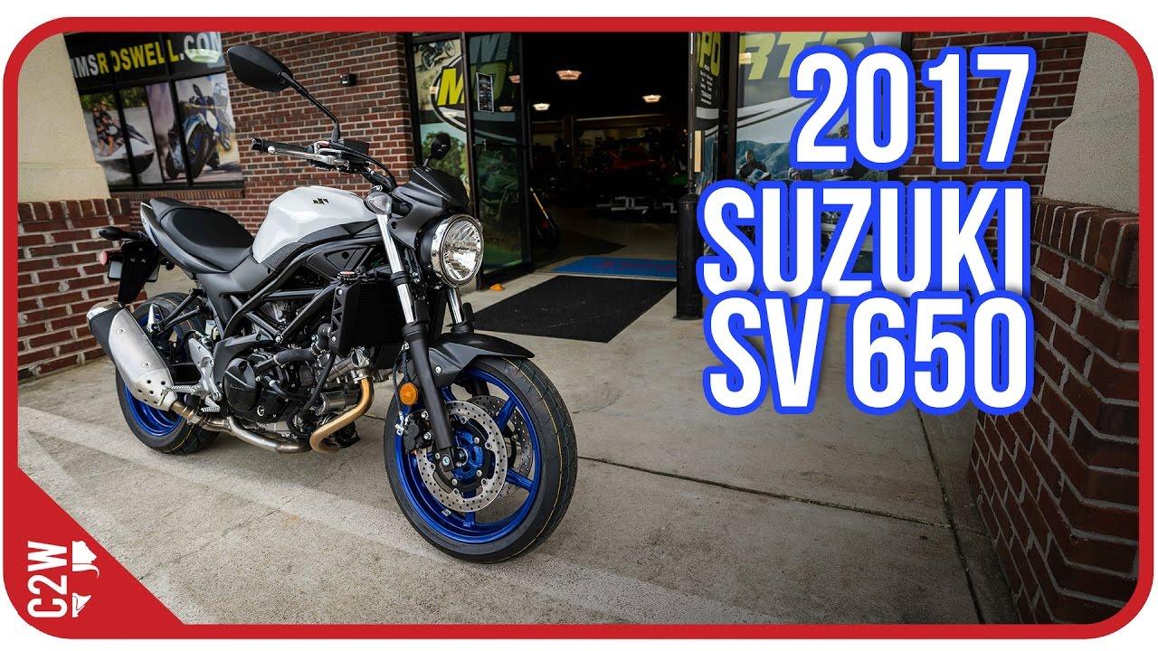 Продажа мотоциклов suzuki одесса купить б/у мотоцикл сузуки с пробегом в популярном. Твой suzuki ждет тебя на olx. Ua одесса. Suzuki sv 650.