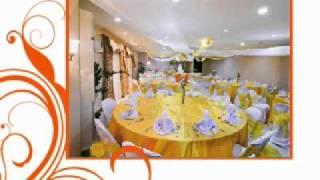 The Marigold Hotel, CDO, Philippines