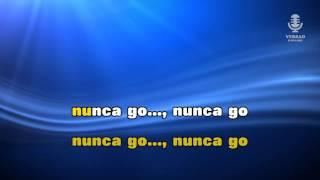 ♫ Karaoke MÚSICA DO GAGO - Popular Brasil