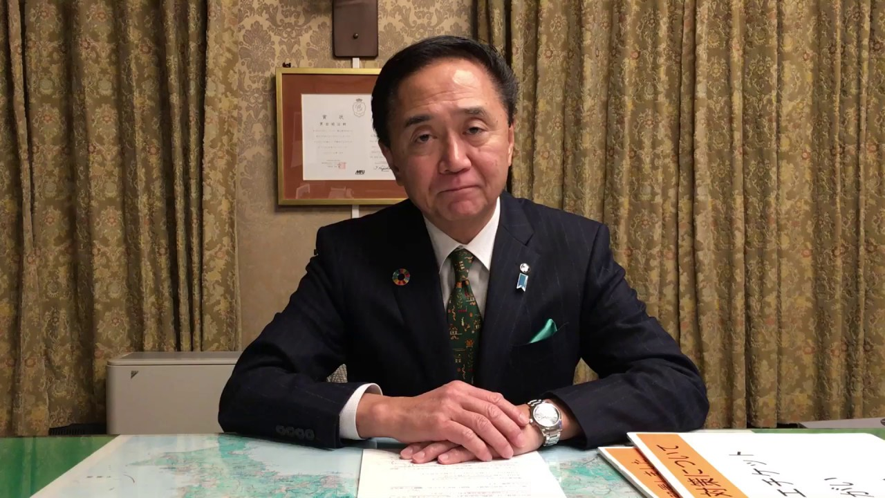 コロナ 神奈川 県 知事