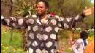 vuyo mokoena tribute to vuyo www logostv magnify net