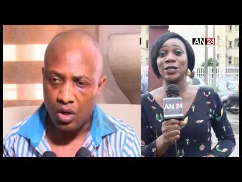 Thumbnail: SHOCKING! LAWYERS BACK EVANS, NIGERIA'S CELEBRATED KIDNAPPER'S SUIT AGAINST POLICE