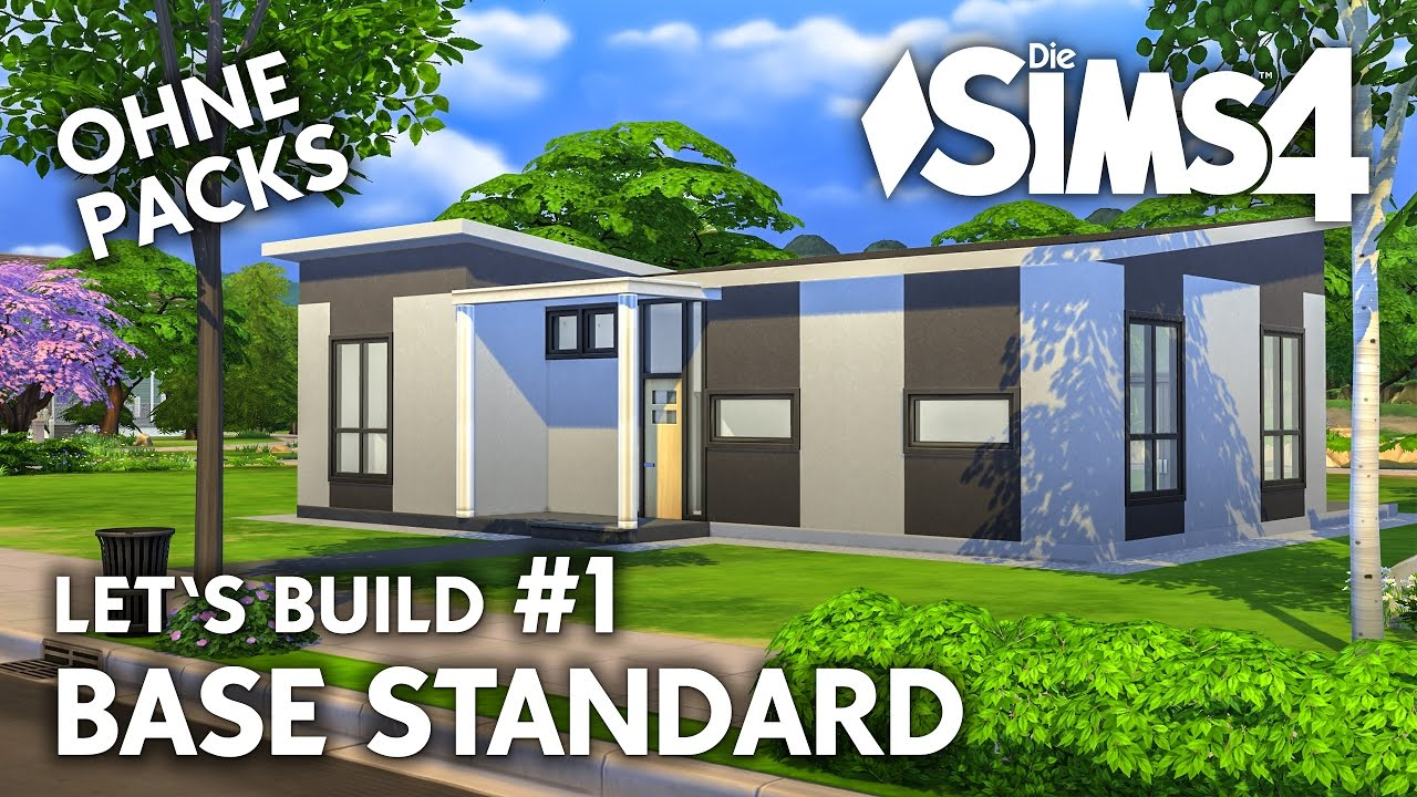 Sims  Apartment Build Cheats