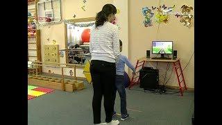 Самарские ученые разработали программные комплексы, помогающие в реабилитации детей с ОВЗ
