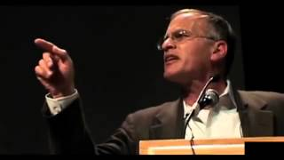Norman Finkelstein scolds audience over Israel invading Palestine - Crocodile Tears