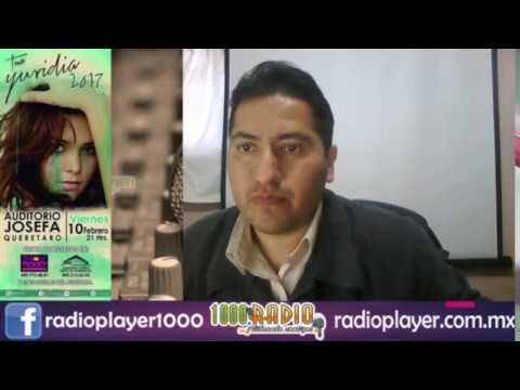 ► TV Broadcasting - EN VIVO
