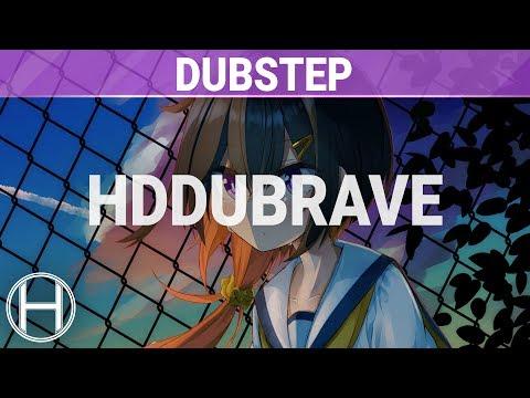 DJT & Rusyd Rosman - Breathing Space (Einarx Remix)