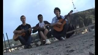 Video Made In Georgia-ყივჩაღის პაემანი download MP3, 3GP, MP4, WEBM, AVI, FLV Agustus 2018