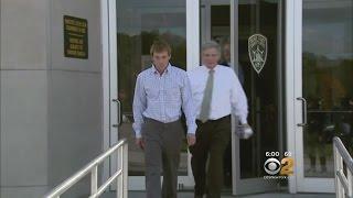 911 Calls In Vigilante Justice Trial