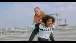 Reis Fernando - Flip It ( Official video ) |Prod. Bozart