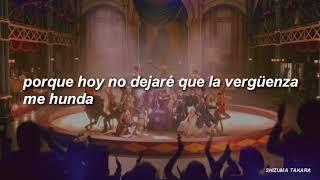 Download Lagu 【this is me】- Keala Settle -『SUB ESPAÑOL』 Mp3